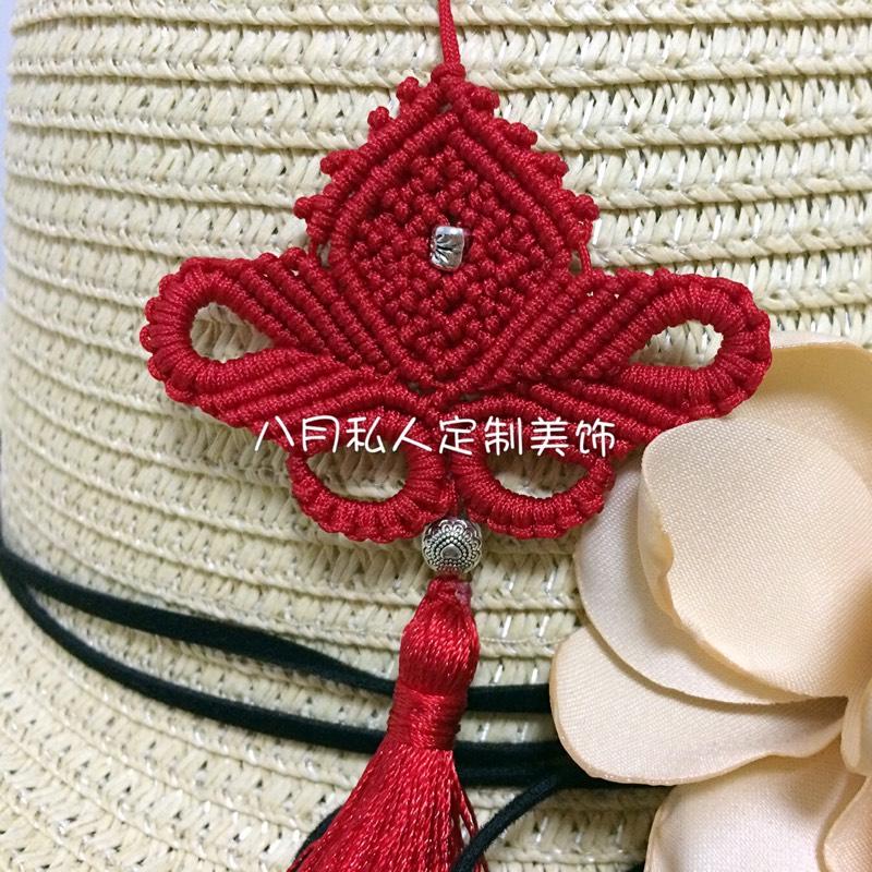 中国结论坛 这款式为什么叫紫莲花?  作品展示 100015tt3e22ho2cgo28e8
