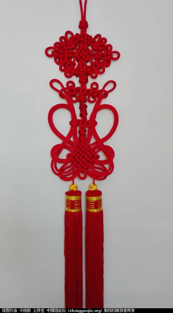 中国结论坛   作品展示 200513xwyoe9z3p1z316yz