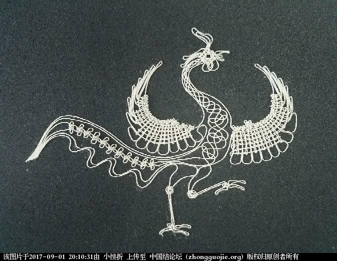 中国结论坛   作品展示 200517h5e563hh6xzu16kb