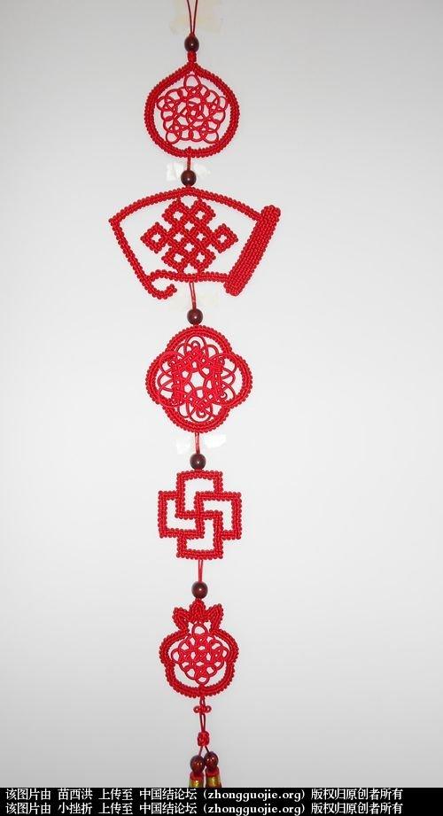中国结论坛   作品展示 200518wbzosasszpgobzuc