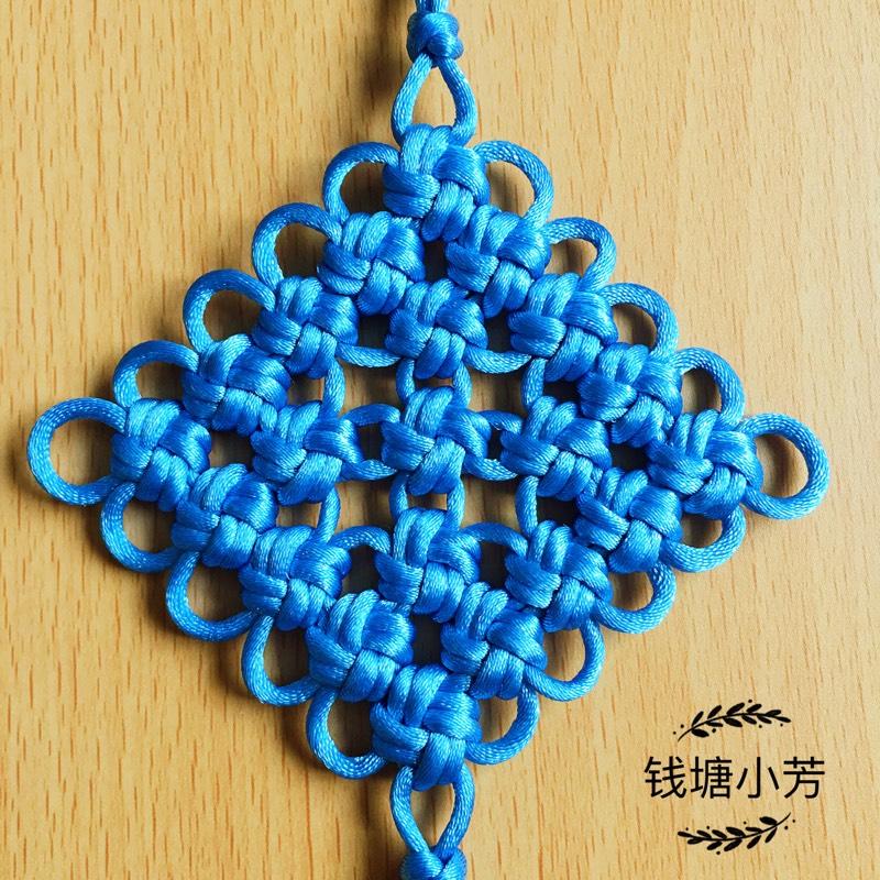 中国结论坛 方圆冰花  作品展示 155548wbllt3llzvnpcvzb