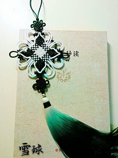 中国结论坛 暑期盘长05套色  作品展示 075854xq0t0frzw0b1e0g5