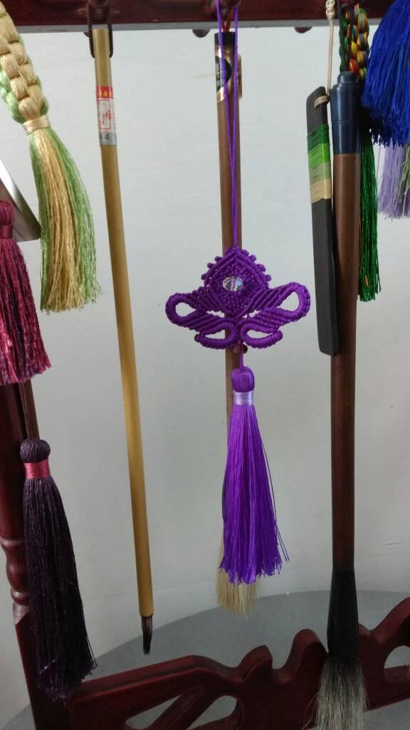 中国结论坛 百度上的紫莲花仿仿仿出来了  作品展示 162614mjjt9jtg2wggcje7
