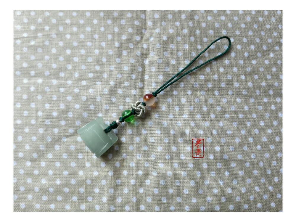 中国结论坛 小挂件  作品展示 102351zxbxx785c8qzcbuc
