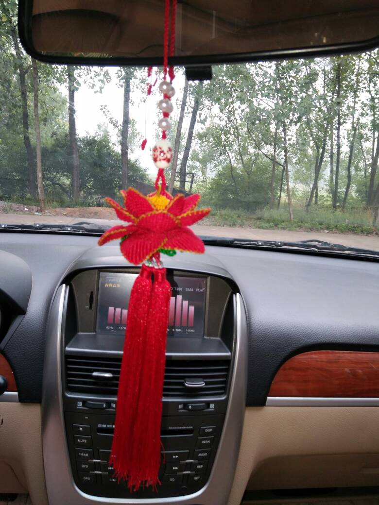 中国结论坛 红莲是不是更美  作品展示 130931kkykzgr66d84jkgz