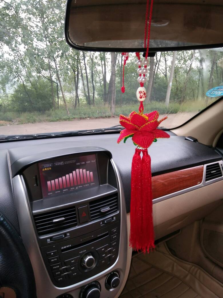 中国结论坛 红莲是不是更美  作品展示 130932spfkw23w7lw2r327
