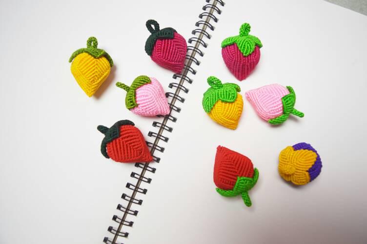 中国结论坛 草莓  作品展示 201620izylrhuguuyslzzg