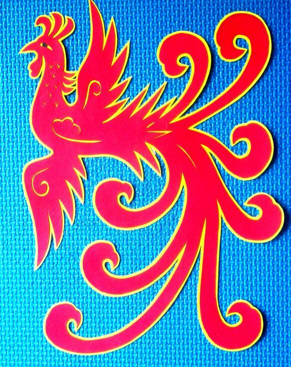 中国结论坛   作品展示 141616x3l54lf2z4903im5