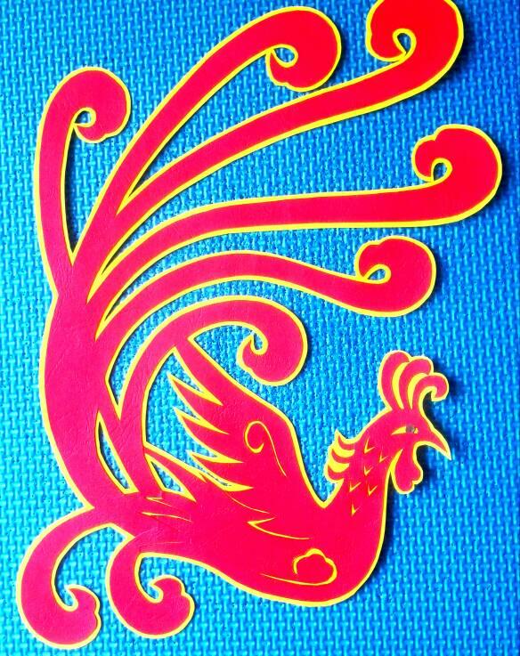 中国结论坛   作品展示 141616xk11kigcf98r4c4c