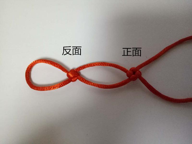 中国结论坛   中国绳结艺术分级达标审核 121505lggqmkm68md40ggy
