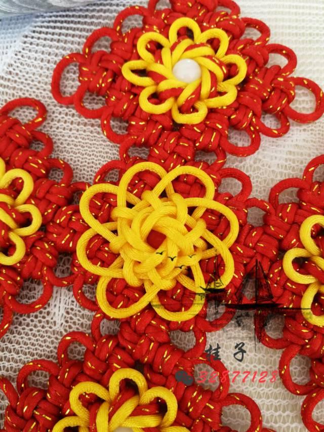 中国结论坛 四季花儿朵朵开  作品展示 143147ah4ug4qhq4w45zmf