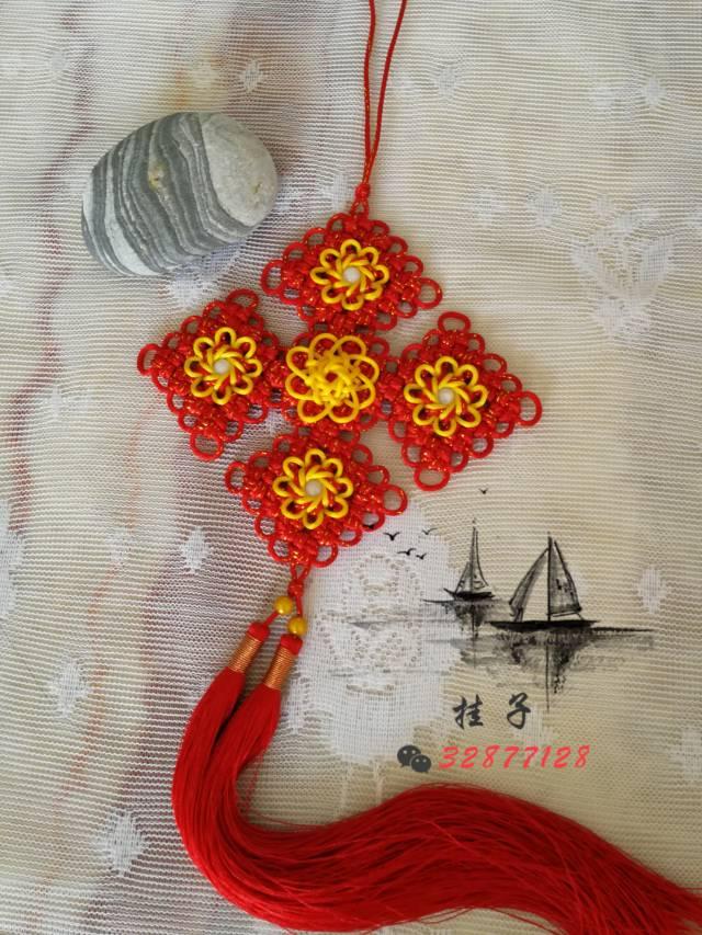 中国结论坛 四季花儿朵朵开  作品展示 143147or3uu3t66ma7j5ea