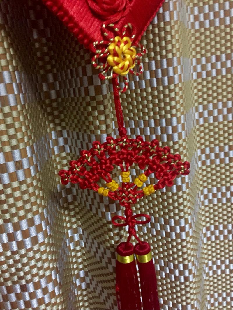 中国结论坛   作品展示 182009sdizijudj7pjjoyu