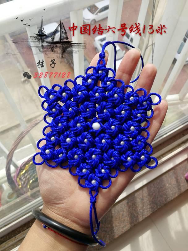 中国结论坛 灿若繁星  作品展示 125143sax7vmqt7ti8tq7x
