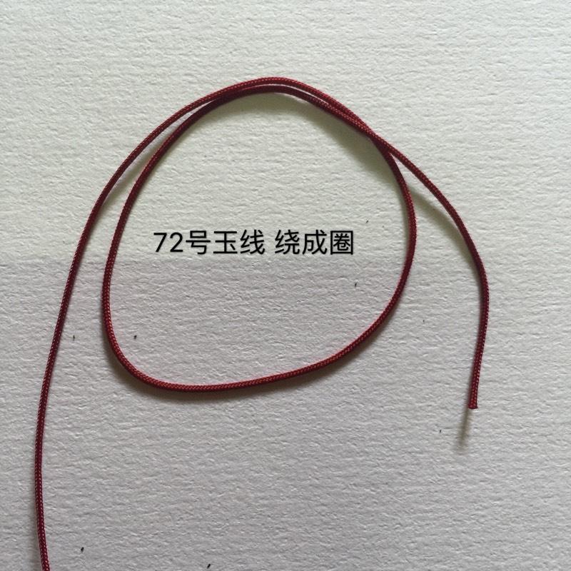 中国结论坛 双线圈  图文教程区 194817izvb8wf5lb8s58ss