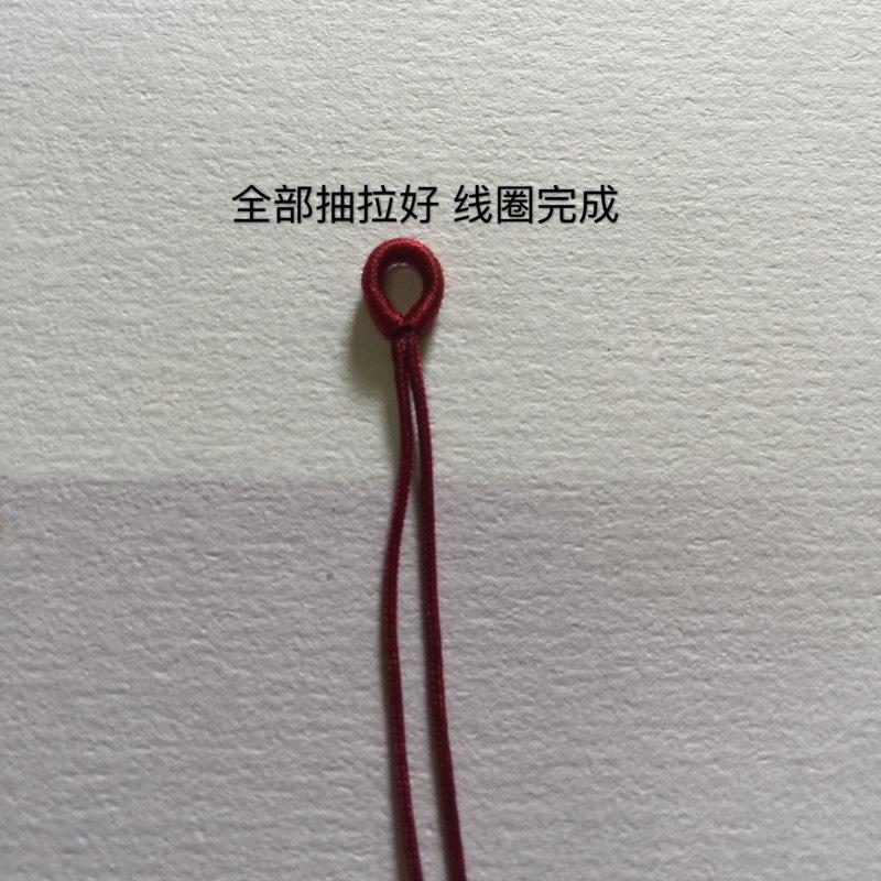 中国结论坛 双线圈  图文教程区 194817ktclcp5hnnctg5lz