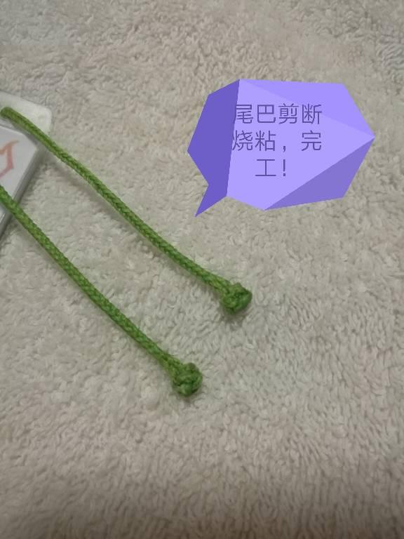 中国结论坛 八股辫收尾  图文教程区 194739ecpudxgjwppvgw9c
