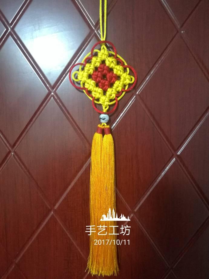 中国结论坛 菱形套色冰花  作品展示 160753ezp78ju7fxl8iish