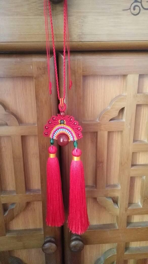 中国结论坛 仿的花嫁  作品展示 133121l4pe44xy0wwo44pj