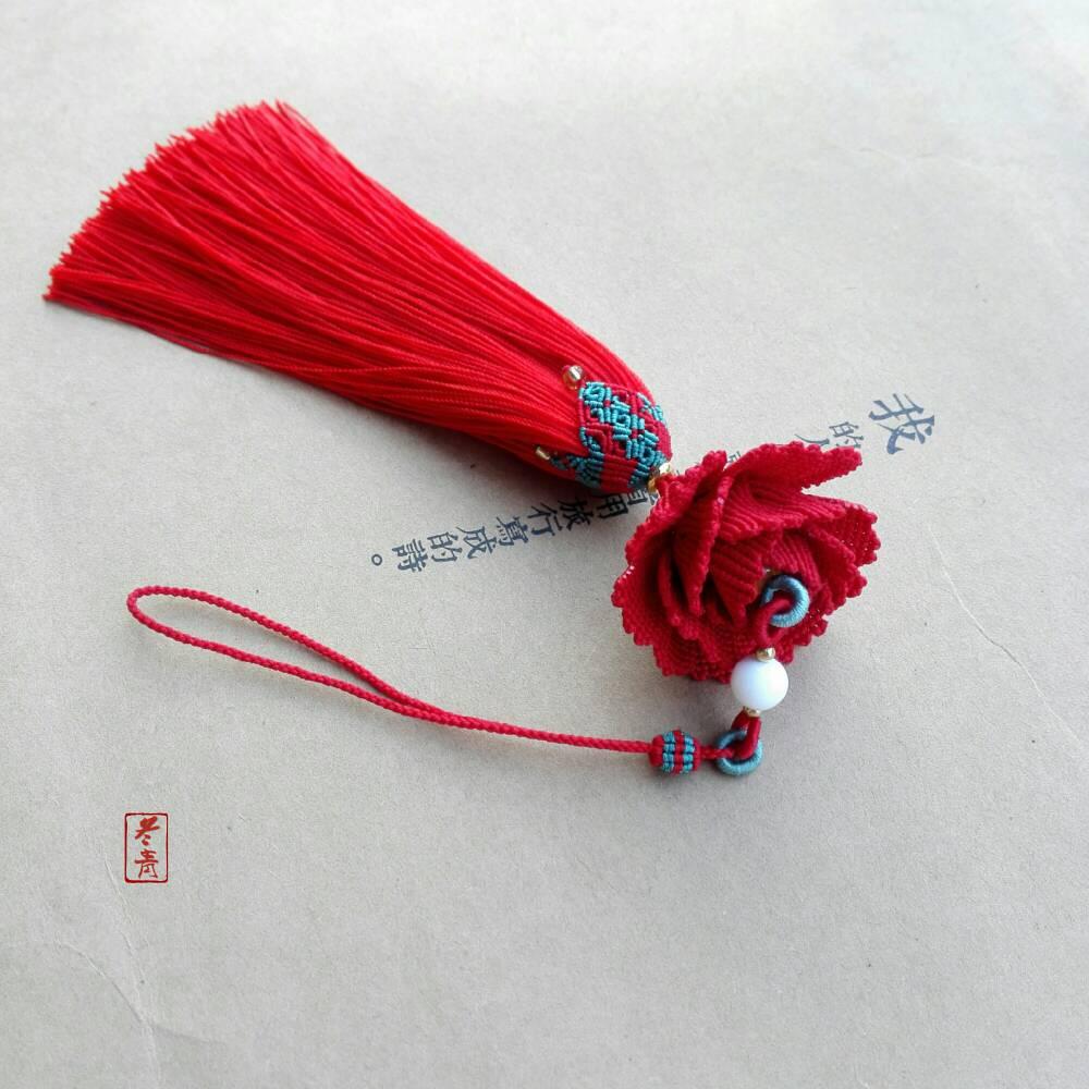 中国结论坛 牡丹花挂件  作品展示 152815pgdeat54x517zs66