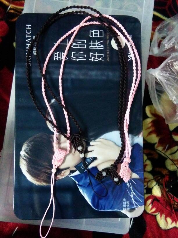 中国结论坛 手机挂绳  作品展示 071755ss99pzk0zpwazftt
