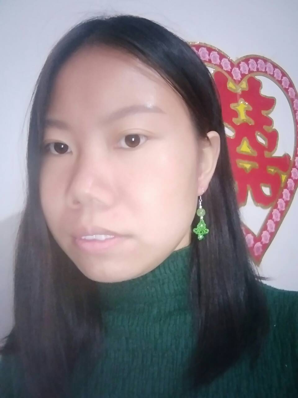 中国结论坛 那年花开月正圆!好喜欢!跟近年流行的深绿色衣服很搭  作品展示 104719eyzbyybrb2tbtd9k