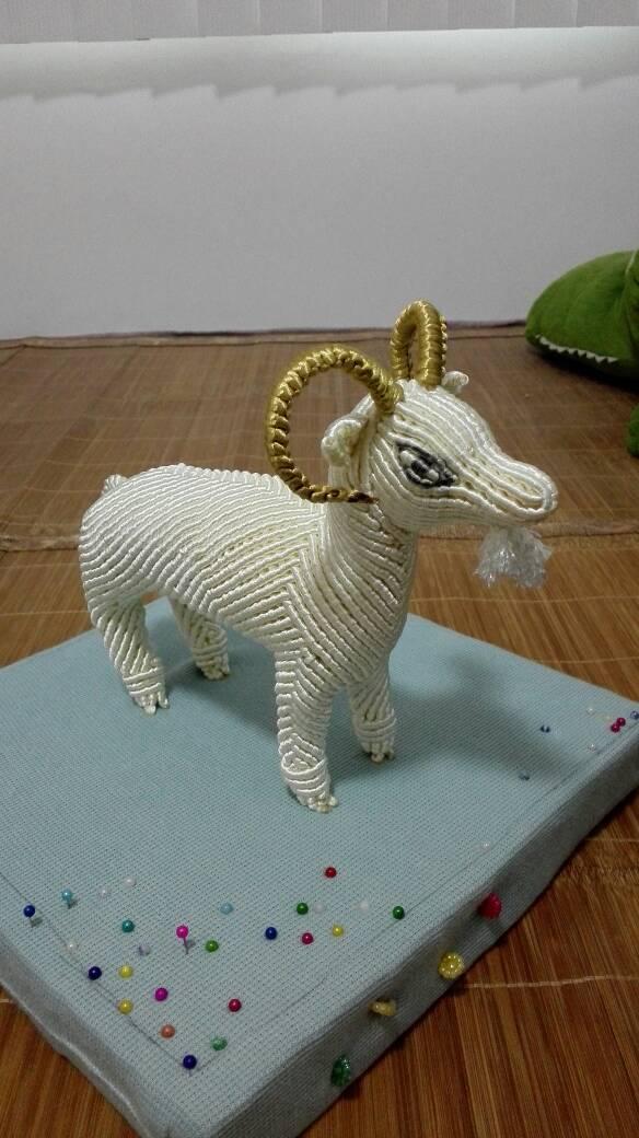 中国结论坛 羊  作品展示 164251fbrr8xr8zbrrjj2f