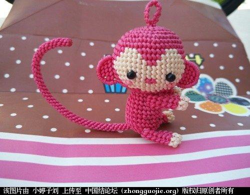 中国结论坛 小猴子  作品展示 071001hh44zsyhozkoqksw
