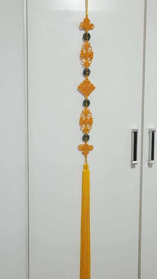 中国结论坛 闲来作品  作品展示 200412pofozxeeo1flidxz