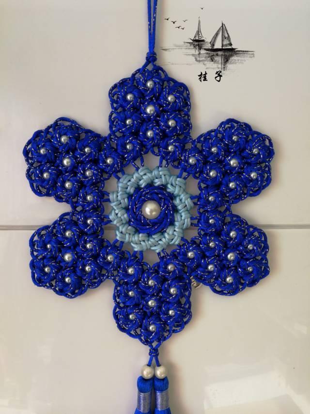 中国结论坛 满天星  作品展示 124032c3crrnr6v19fgs6s