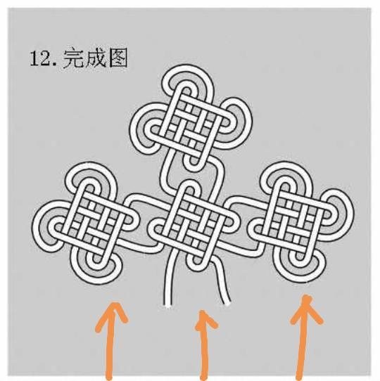 中国结论坛   作品展示 184942rmh5pmhmm7qmqm5q