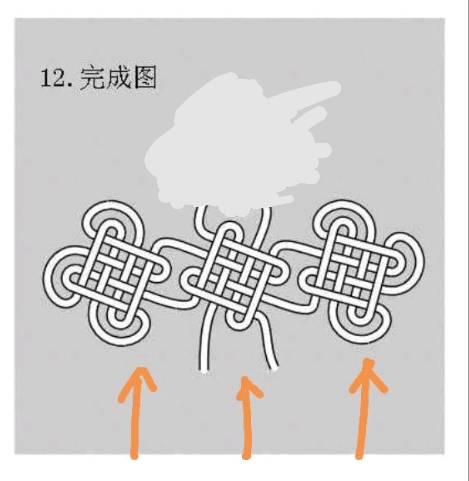 中国结论坛   作品展示 100341wn6ine616rsnnhnp