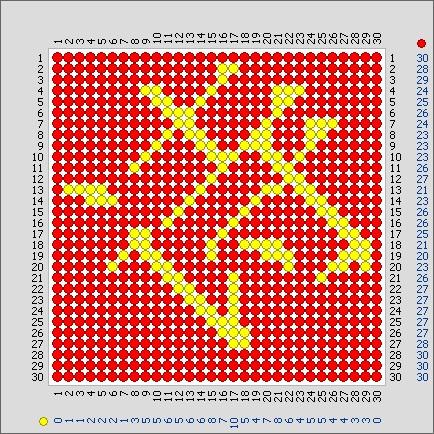 中国结论坛   结艺互助区 111946srm6yzt7imlcmimx