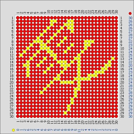 中国结论坛   结艺互助区 111950qqfmlcfz5z3r70b9