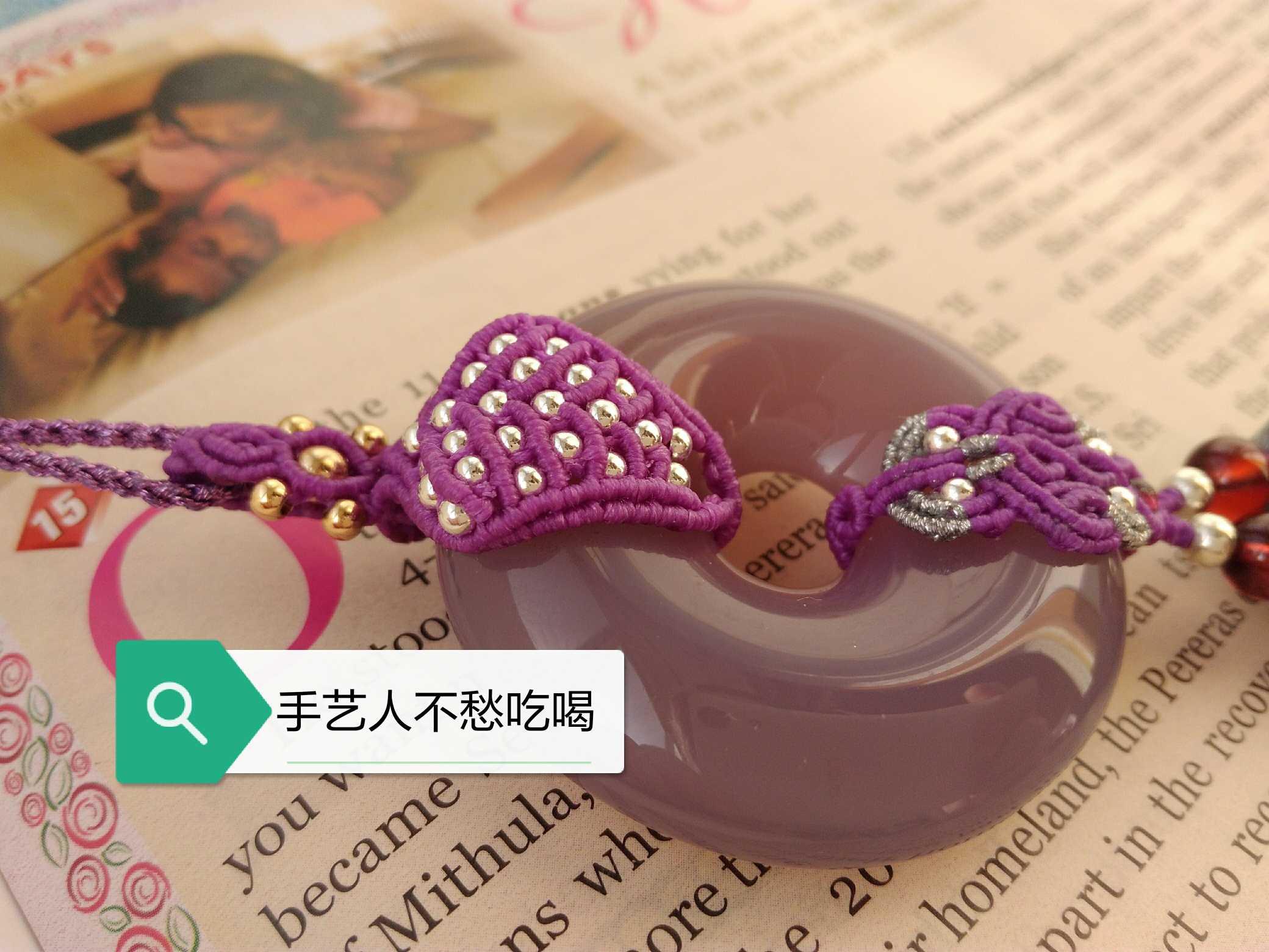 中国结论坛 圆满  作品展示 175941j34cctcqbbr9zbv9