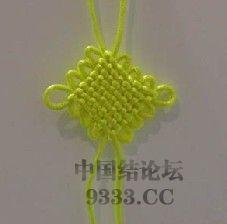 中国结论坛   论坛使用帮助 09081214548bbb0e6b3d284ab6
