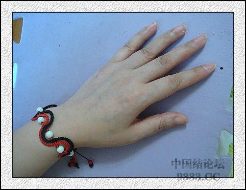 手链.jpg