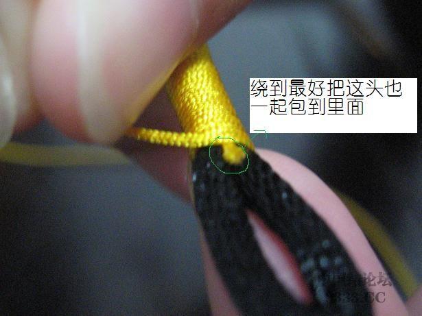 中国结论坛   图文教程区 09092211454560eee08ee10c3d