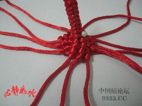 中国结论坛 宝葫芦(原创)  立体绳结教程与交流区 09093000540d60cb2e21794798