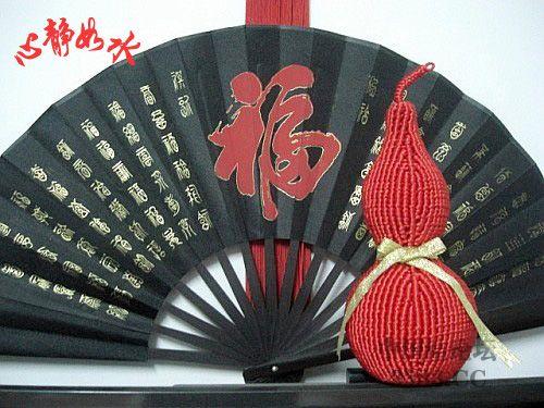 中国结论坛 宝葫芦(原创)  立体绳结教程与交流区 090930005482a150197e71ce54