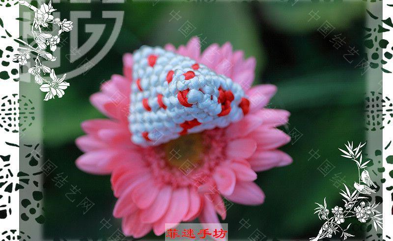 中国结论坛 菲迷迷之音的编结小记(持续更新)  作品展示 10011917198a1647e84446eccb