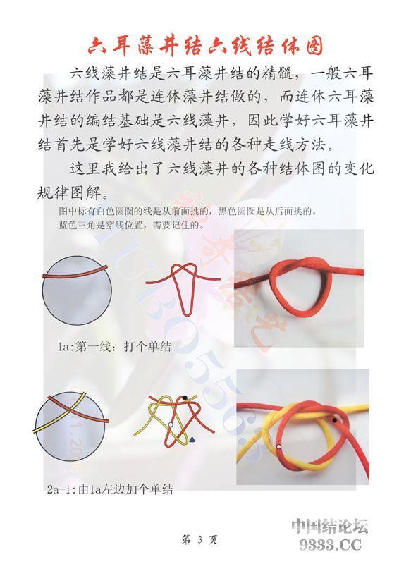 六耳藻井结结体变化图_页面_03.jpg