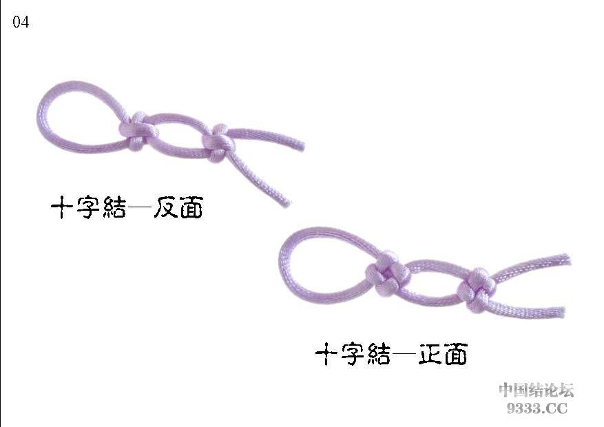 中国结论坛 基礎結(一)  一线生机-杨朝宗专栏 1005061028e46d3ee75cbd3fd6