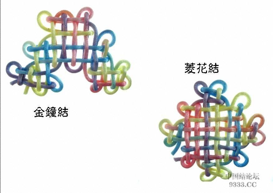 中国结论坛 基礎結(三)  一线生机-杨朝宗专栏 10050610517faa021ce34f44d2