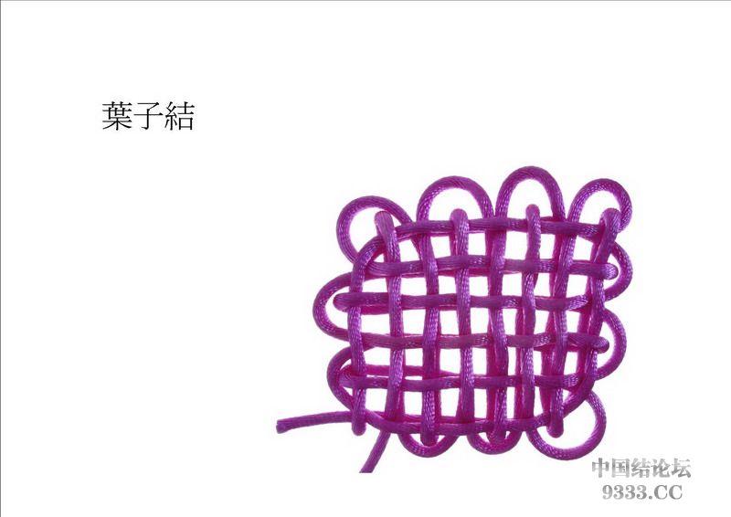 中国结论坛 基礎結(五)  一线生机-杨朝宗专栏 10050616434e90ff085d105bff