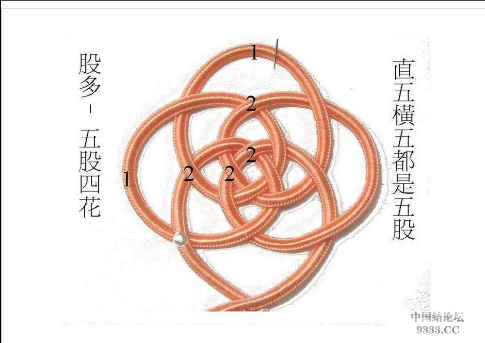 中国结论坛 基礎結(六)  一线生机-杨朝宗专栏 10050815153002a7d4530fa8f4