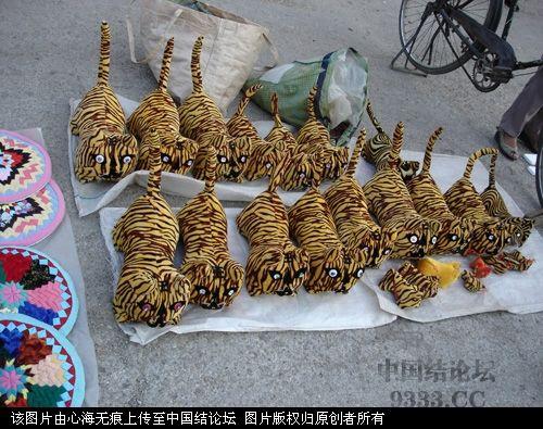 中国结论坛 全国各地节日中的中国结饰物风俗(第三页42楼有新增2011年端午)  中国结文化 1006101012c53cbf65e6bc2d8b
