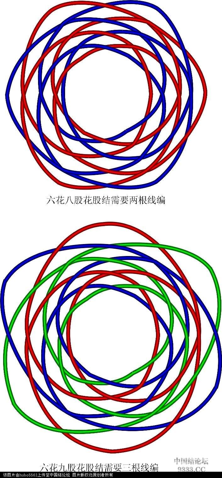 六花八股花股结需要两根线编.jpg