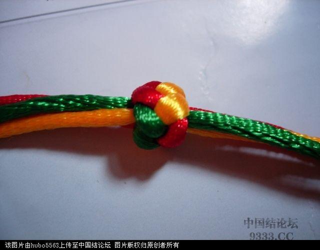 中国结论坛 我设计的(50种)纽扣结汇总  图文教程区 1006152040df27f6070891a268