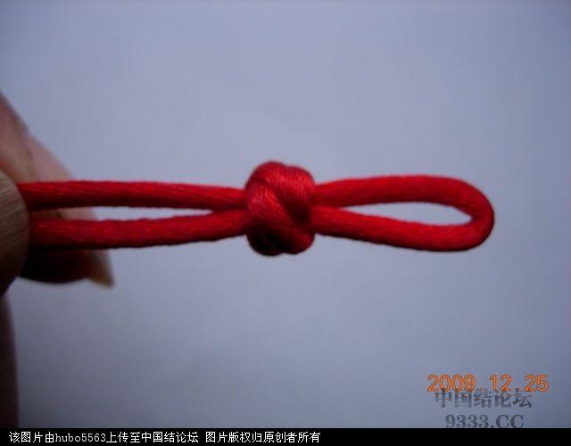 中国结论坛 我设计的(50种)纽扣结汇总  图文教程区 1006171948ff201470433b0ede